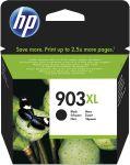 HP 903XL zwarte inktcartridge / 825 afdrukken