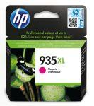 HP 935XL magenta inktcartridge / 825 afdrukken