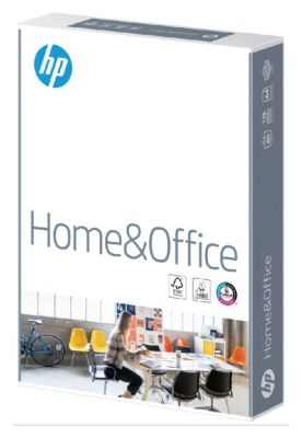 hp office papier