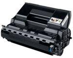 Konica Minolta TN-412 toner zwart / capaciteit 19.000 pagina's
