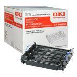OKI 44968301 drum kit