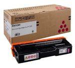 Ricoh SP C250E toner magenta / 1600 afdrukken