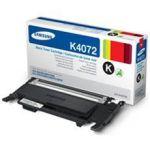 Samsung CLT-K4072S toner zwart (SU128A)