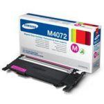 Samsung CLT-M4072S toner magenta (SU262A)