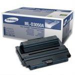 Samsung D3050A toner zwart / 4000 afdrukken