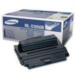 Samsung D3050B toner zwart / 8000 afdrukken