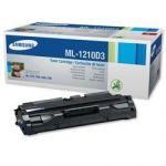 Samsung ML-1210D3 toner / 3000 afdrukken