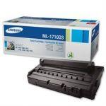 Samsung ML-1710D3 toner / 3000 afdrukken