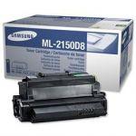 Samsung ML-2150D8 toner / 8000 afdrukken