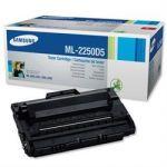 Samsung ML-2250D5 toner / 5000 afdrukken