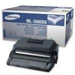 Samsung ML-3560D6 toner / 6000 afdrukken