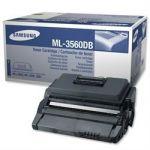 Samsung ML-3560DB toner / 8000 afdrukken