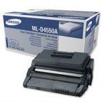 Samsung ML-D4550A toner / 10000 afdrukken