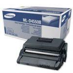 Samsung ML-D4550B toner / 20000 afdrukken